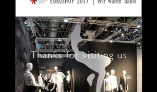 Euroshop2017Window