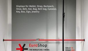 IMG_0688_Euroshop_ja_05