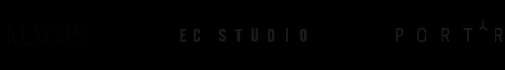 LogosPart2