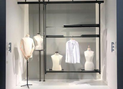 Tailors-NY_greenbustsALU-Acrobat_02b