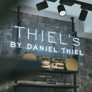 Thiel_1604_05