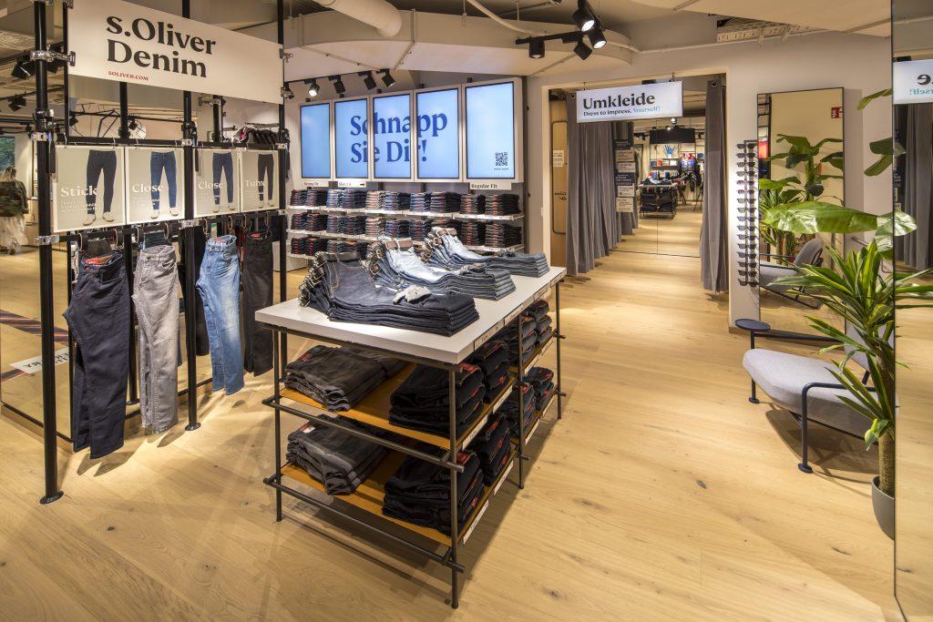 s.Oliver_Store_Stuttgart_Eroeffnung_by_TomislavVukosav-44