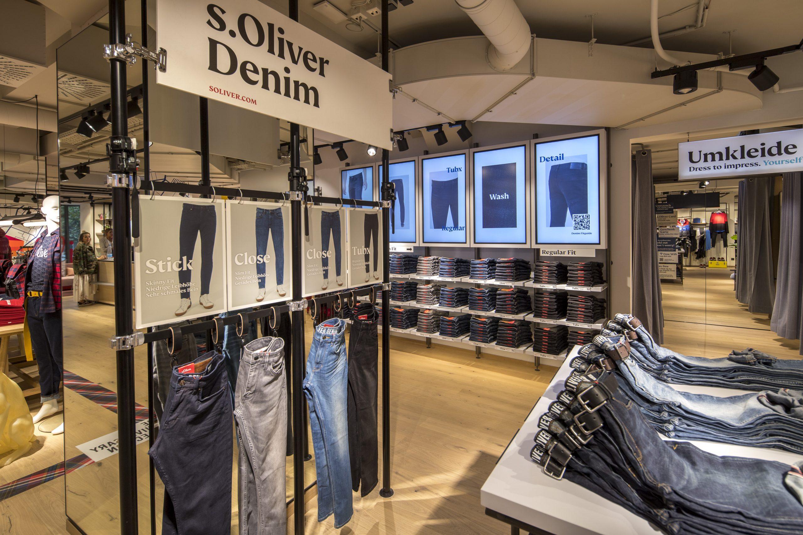 s.Oliver_Store_Stuttgart_Eroeffnung_by_TomislavVukosav-45