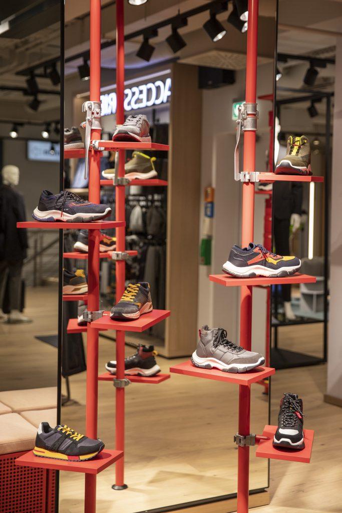 s.Oliver_Store_Stuttgart_Eroeffnung_by_TomislavVukosav-73