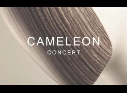 WINDOW FRANCE Cameleon Concept